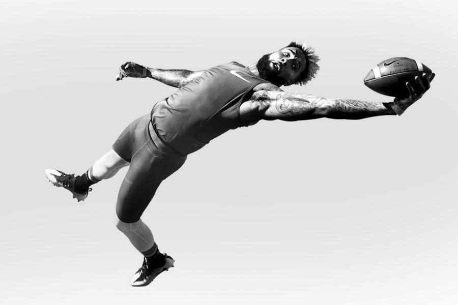 Nike Westlake