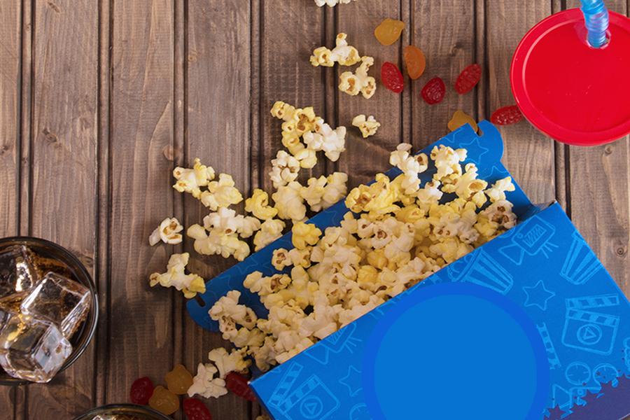 Summer Kid's Series at Cinépolis Luxury Cinemas