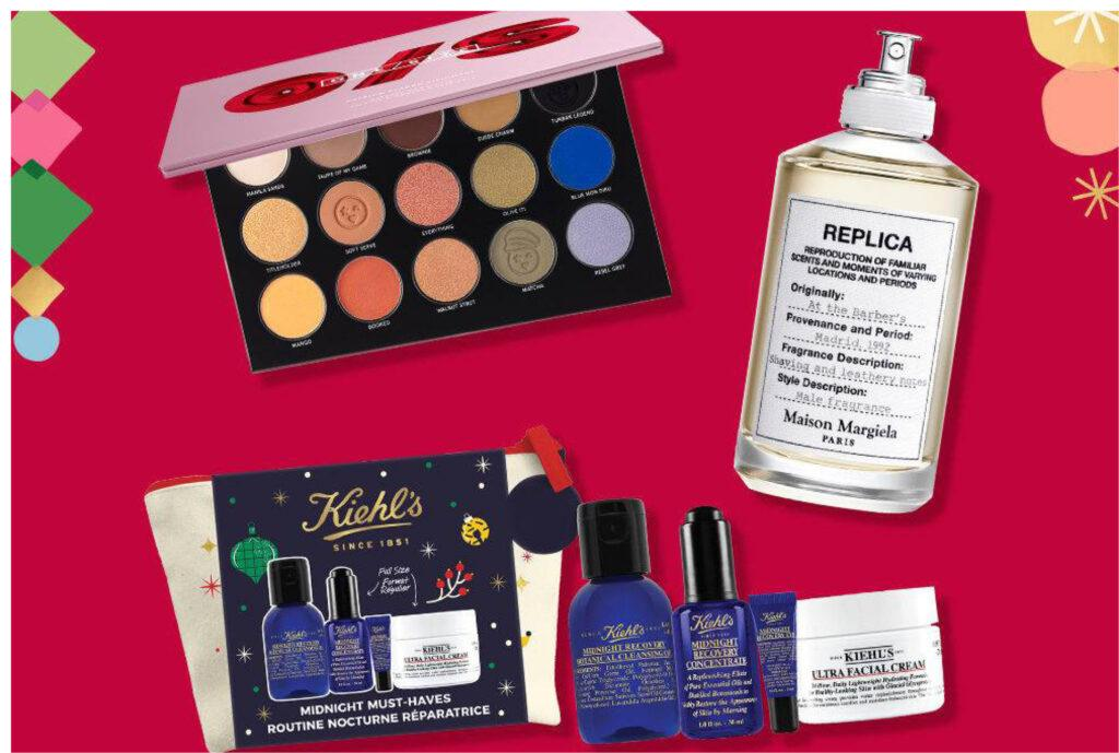 Order Online, Pick Up In-Store at Sephora